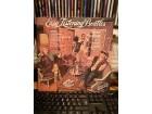 Various-Easy Listening Beatles - LP