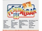 Various - Festivalbar 95