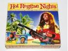 Various - Hot Reggae Nights (3 CD)