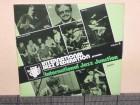 Various - International Jazz Junction, Volume 2