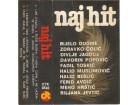 Various - Naj Hit