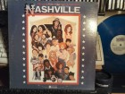 Various - Nashville - Original Motion Picture Soundtrack