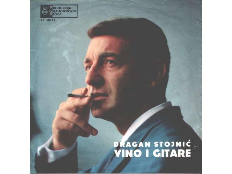 Various - Opatija 1967