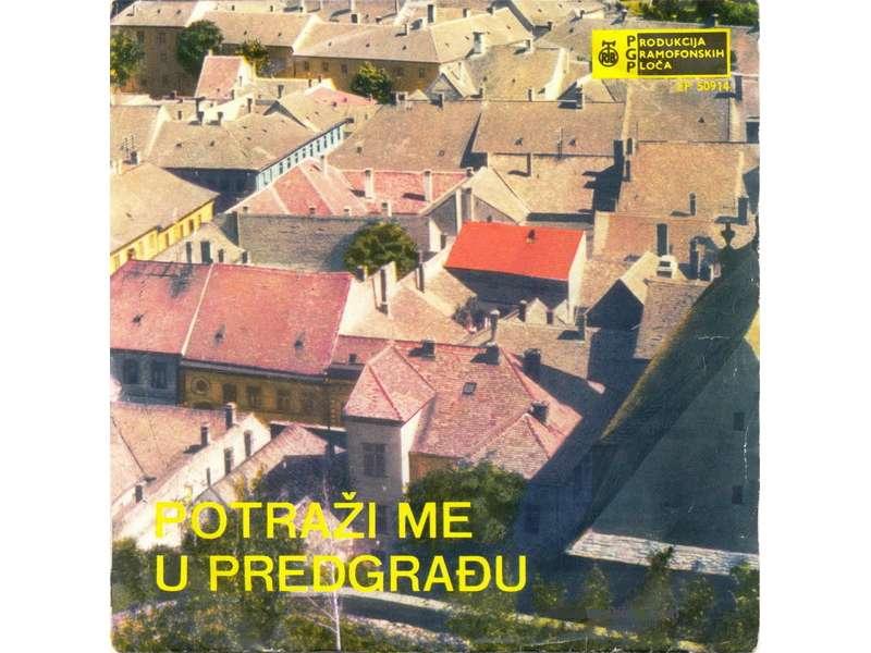 Various - Opatija 65