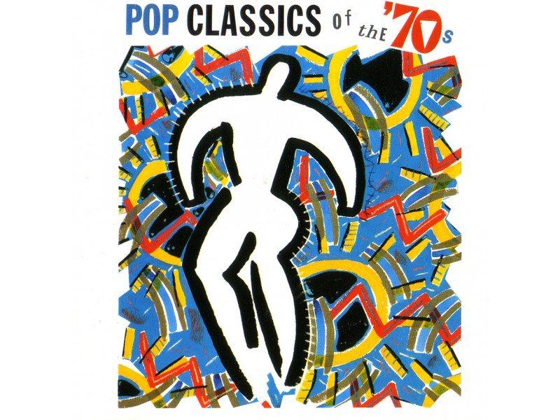 Various - Pop Classics of ` 70s
