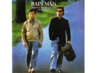 Various - Rain Man (Original Motion Picture Soundtrack)