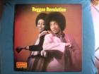 Various - Reggae Revolution: Reggae`s Greatest Hits