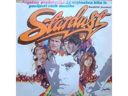 Various - Stardust - 44 Originalna Hita