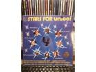 Various - Stars For Unicef