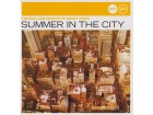 Various - Summer in The City