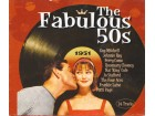 Various - The Fabulous 50s (1951)