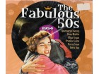 Various - The Fabulous 50s (1954)
