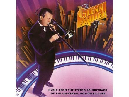Various - The Glenn Miller Story