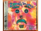 Various - Zappa`s Universe(25 Y Of Frank Zappa`s Music)