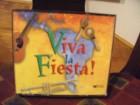 Various artist - Viva la Fiesta 3xcd