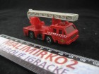 Vatrogasno vozilo (K79-128kt)