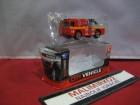 Vatrogasno vozilo sa slike (K-)