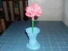 Vaza sa cvetom
