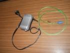 Vazdušna pumpa za akvarijum marke Atman