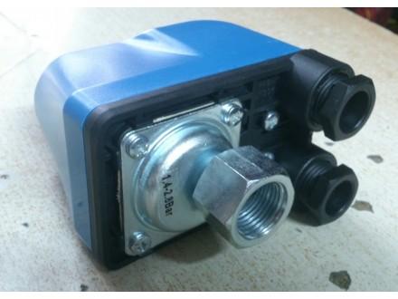 Vazdušna sklopka za hidrofor Vrelo 2