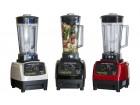 VegaVita blender - tri modela - 1500W, 1800W i 2.200W