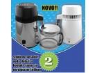 Vegavita VDT-40 destilator za vodu