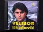 Velibor Rkalovic - VELIBOR RKALOVIC