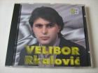 Velibor Rkalović - Zauvek Si Ti U Srcu Mom