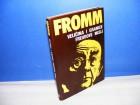 Veličina i granice Freudove misli Erich Fromm
