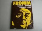 Veličina i granice Freudove misli - Erich Fromm