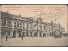 Velika Kikinda 1907