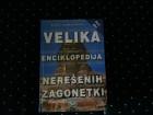 Velika enciklopedija neresenih zagonetki prvi deo