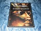 Velike civilizacije - Stari Egipat
