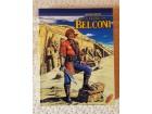 Veliki Belconi - Walter Venturi (Phoenix Press)