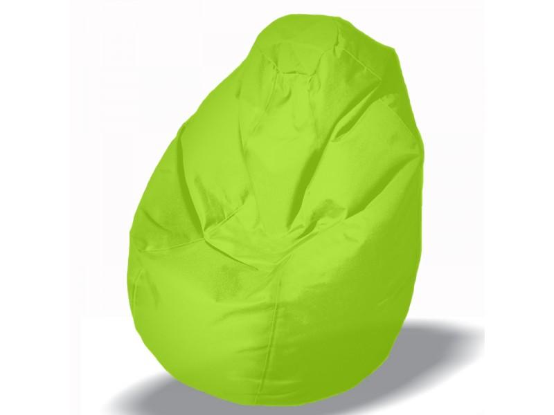 Veliki Lazy Bag - u 12 boja