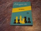 Veliki majstori šaha - Keres