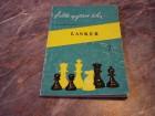 Veliki majstori šaha - Lasker