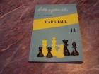 Veliki majstori šaha - Marshall