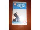 Veliki plavi put - Franko Solinas