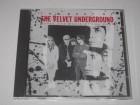 Velvet Underground – The Best Of The Velvet Underg