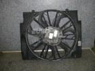 Ventilator Hladnjaka Motora BMW 5(E60)