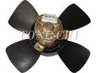 Ventilator hladnjaka Motora AUDI 80 1.8