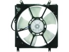 Ventilator hladnjaka motora Toyota Corolla 00-06