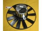 Ventilator hladnjaka motora VW POLO 95-