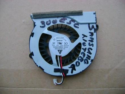 Ventilator za Samsung  300E