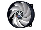 Ventilator za kućište 95x95x25 mm Titan TFD-9525H12ZP/KU(RB) Retail