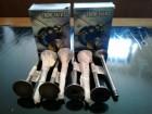 Ventili usisni i izduvni za golf I,pasat I 1.6 dizel