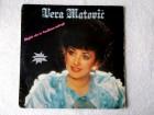 Vera Matović - Hajde Da Se Budimo Udvoje