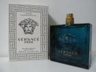 Versace Eros - 100ml TESTER