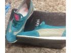 Versace sport zenske patike/cipele